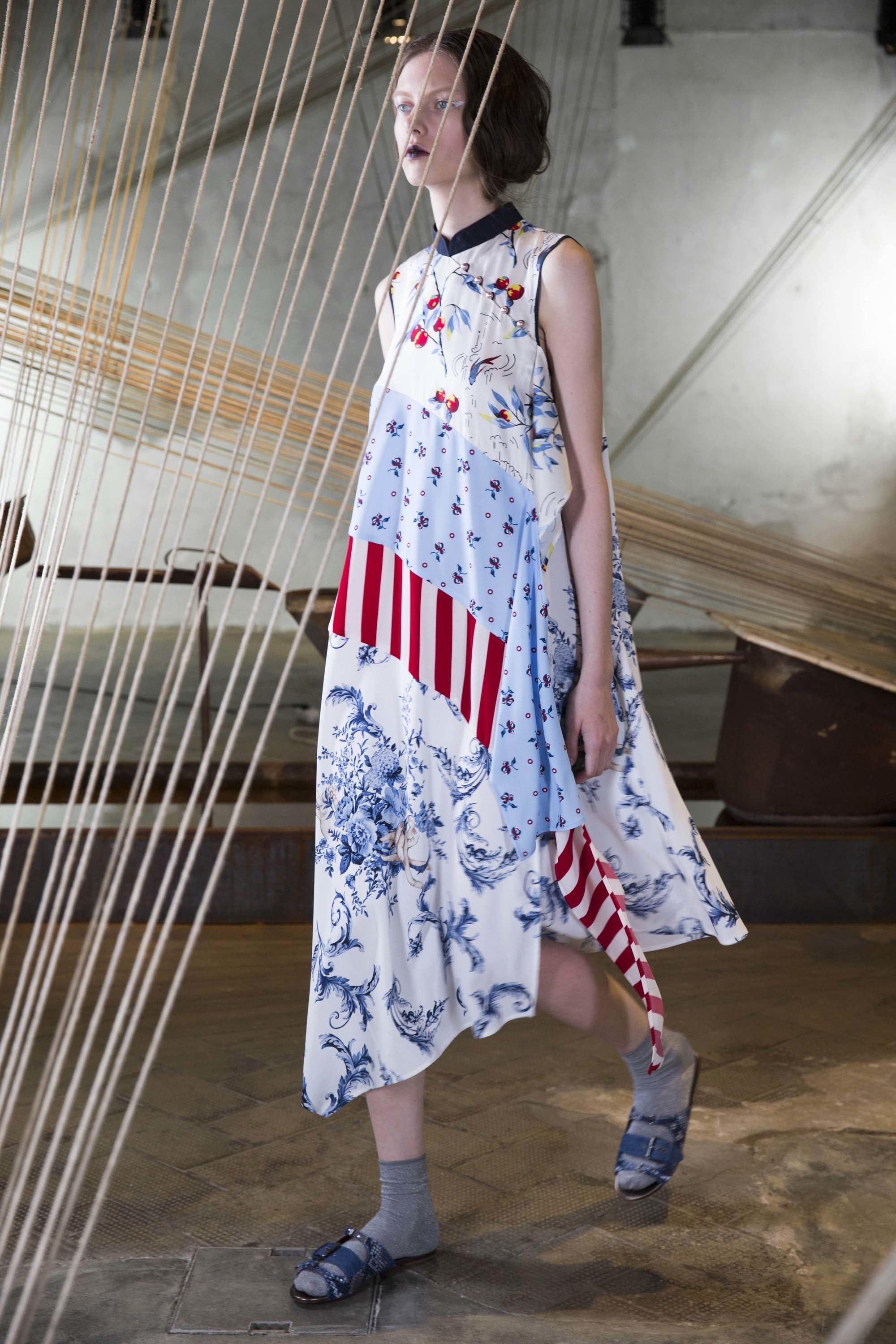 01-antonio-marras-resort-17.jpg