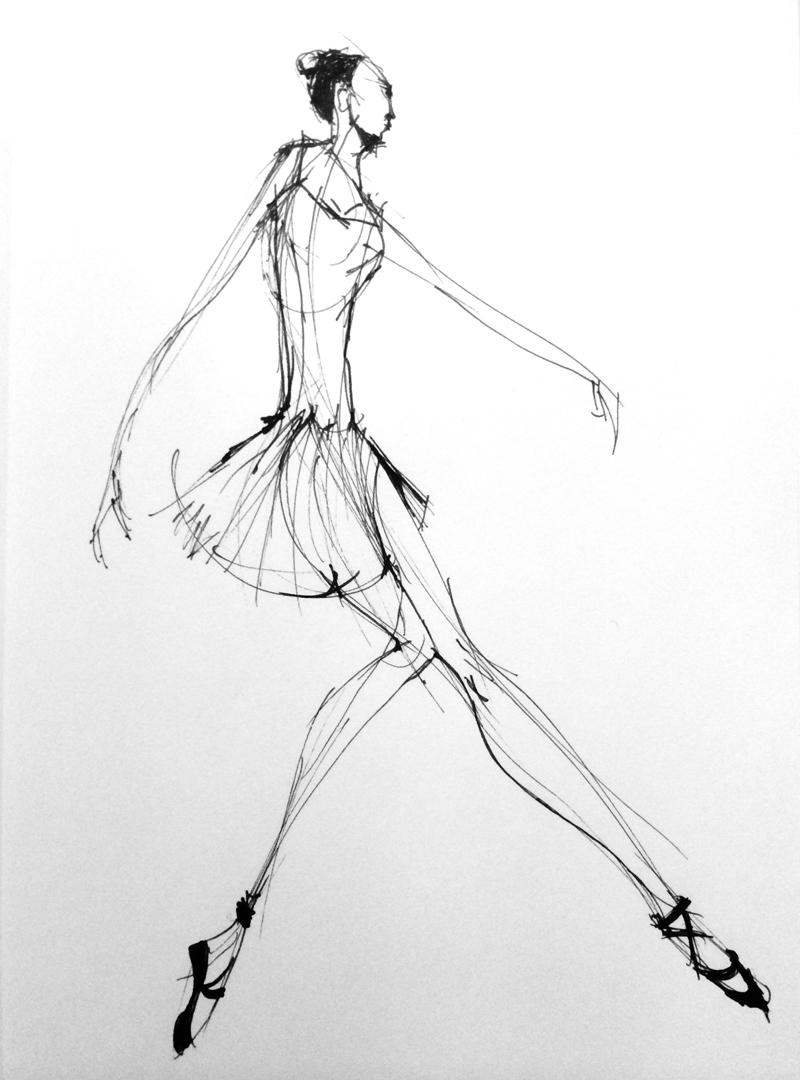 Beautiful illustration by http://www.gregorlouden.com/