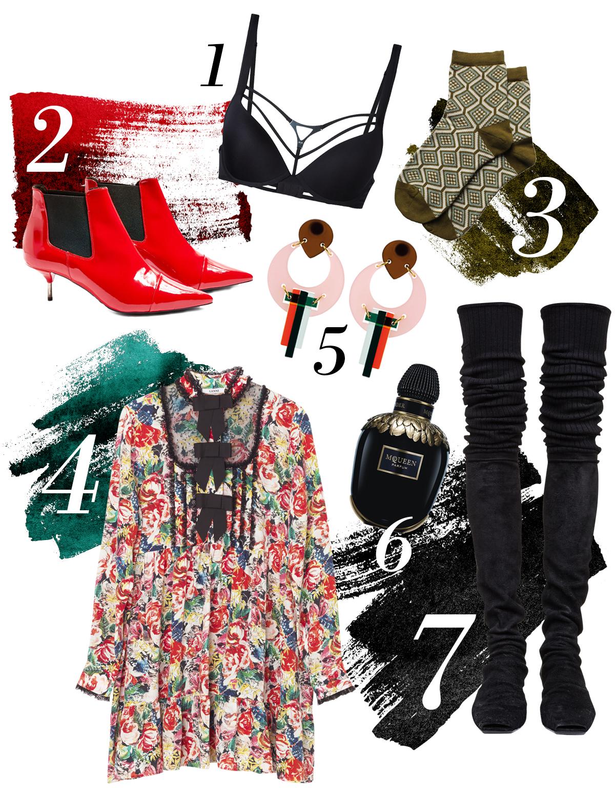 dream outfit.jpg