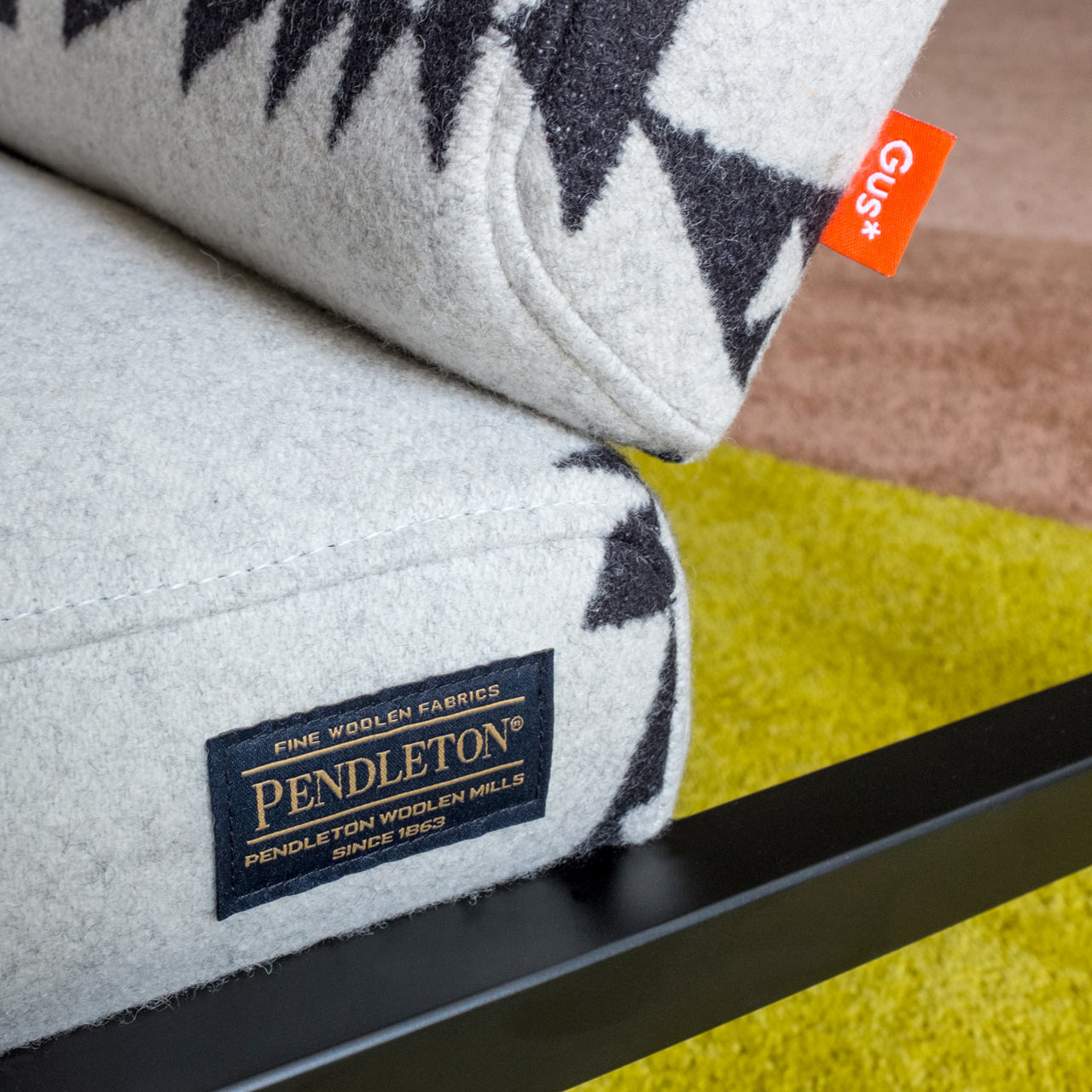 Gus-Modern-X-Pendleton-Collection-17-Halifax-Chair.jpg