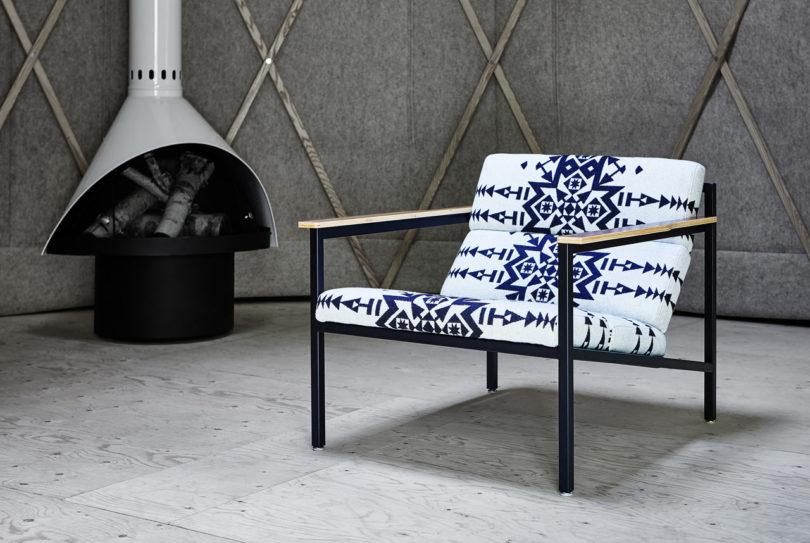 Gus-Modern-X-Pendleton-Collection-15-Halifax-Chair-810x543.jpg