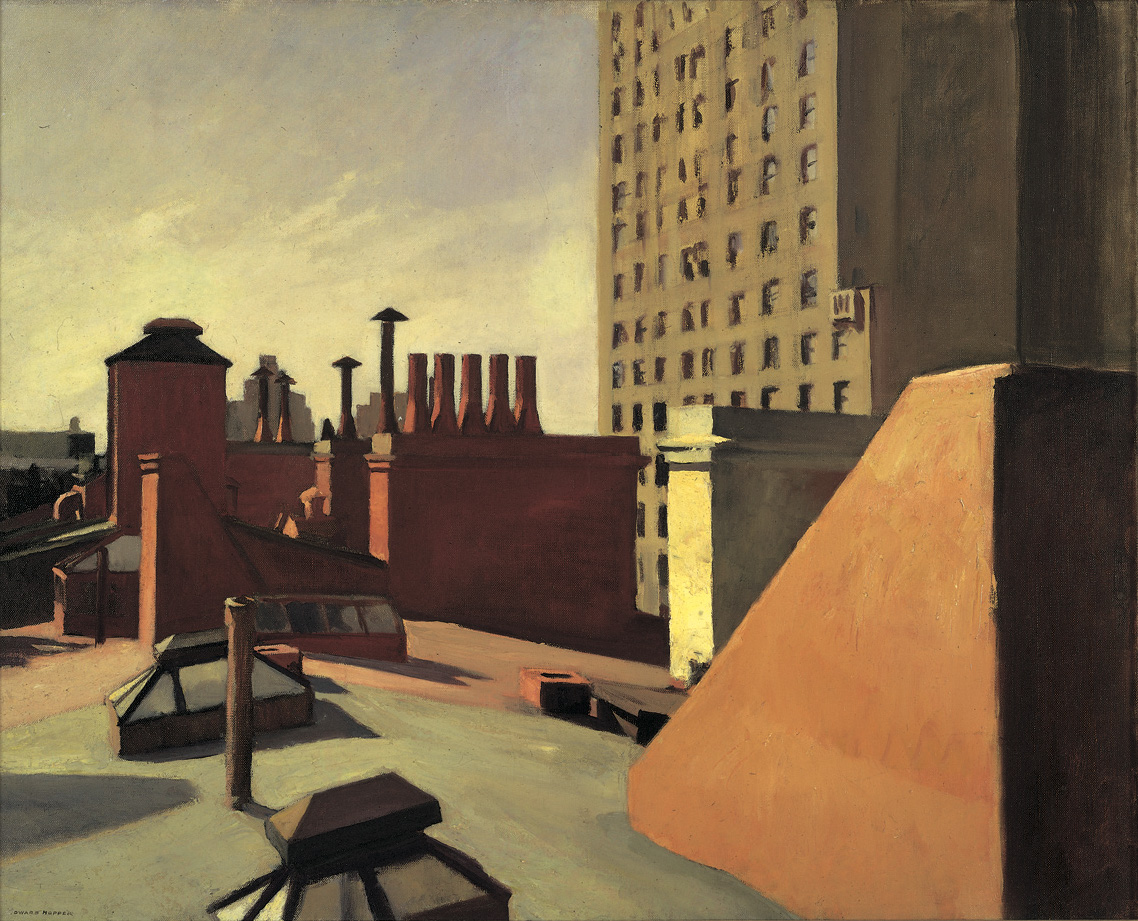 Edward-Hopper-City-Roofs.jpg