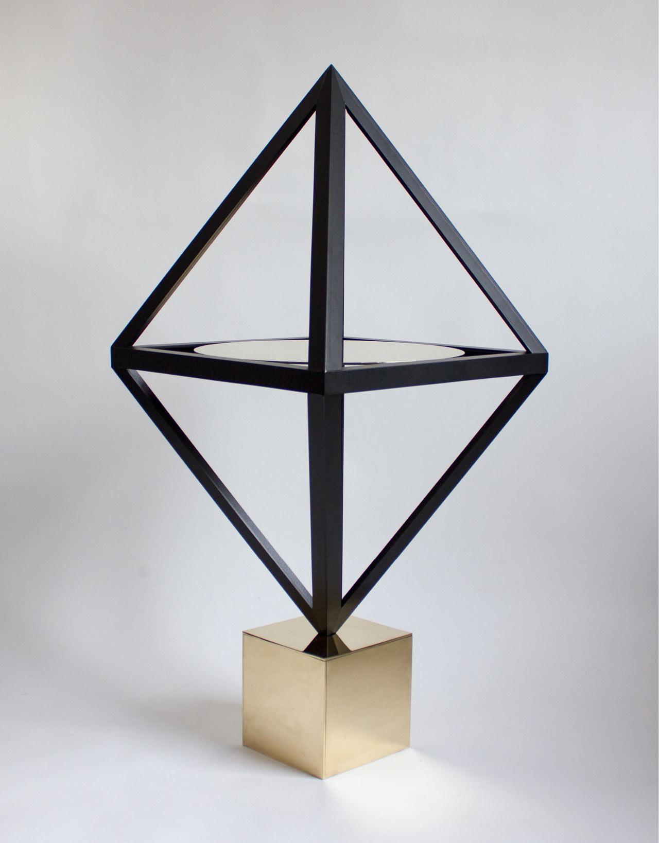 material-lust-Alchemy-Table-2.jpg