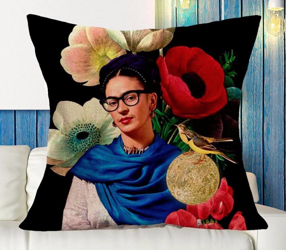 Frida-Kahlo-Throw-Pillowcase-Home-Decorative-Cushion-Case-Cover-Self-portrait-Sofa-Car-Couch-Living-Room_37ac6771-1389-446f-a359-b3b9d9e2886f_1024x1024.jpg