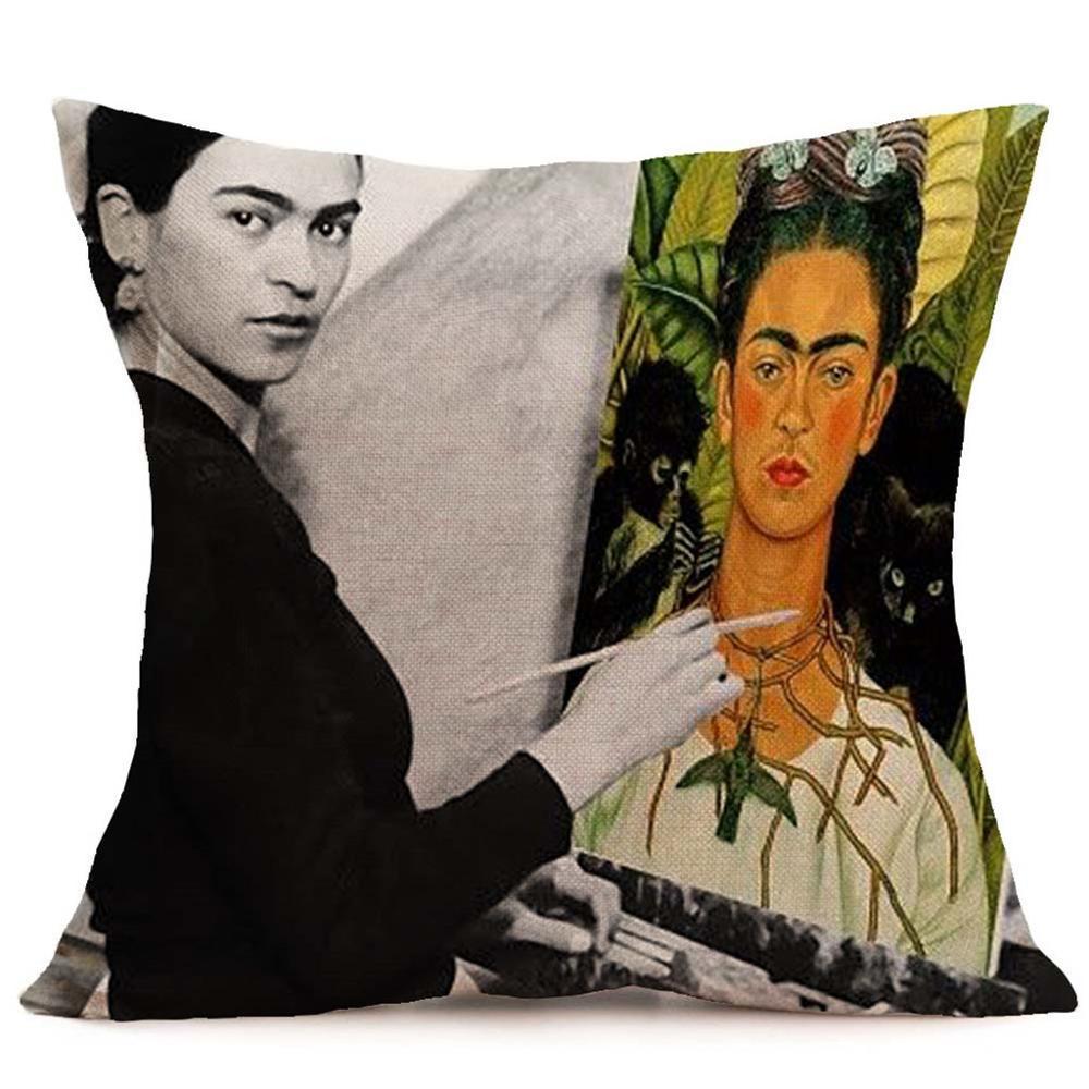 Frida-Kahlo-Throw-Pillowcase-Home-Decorative-Cushion-Case-Cover-Self-portrait-Sofa-Car-Couch-Living-Room_7f439d41-c3dc-4153-99aa-9d68dea14fc4_1024x1024.jpg