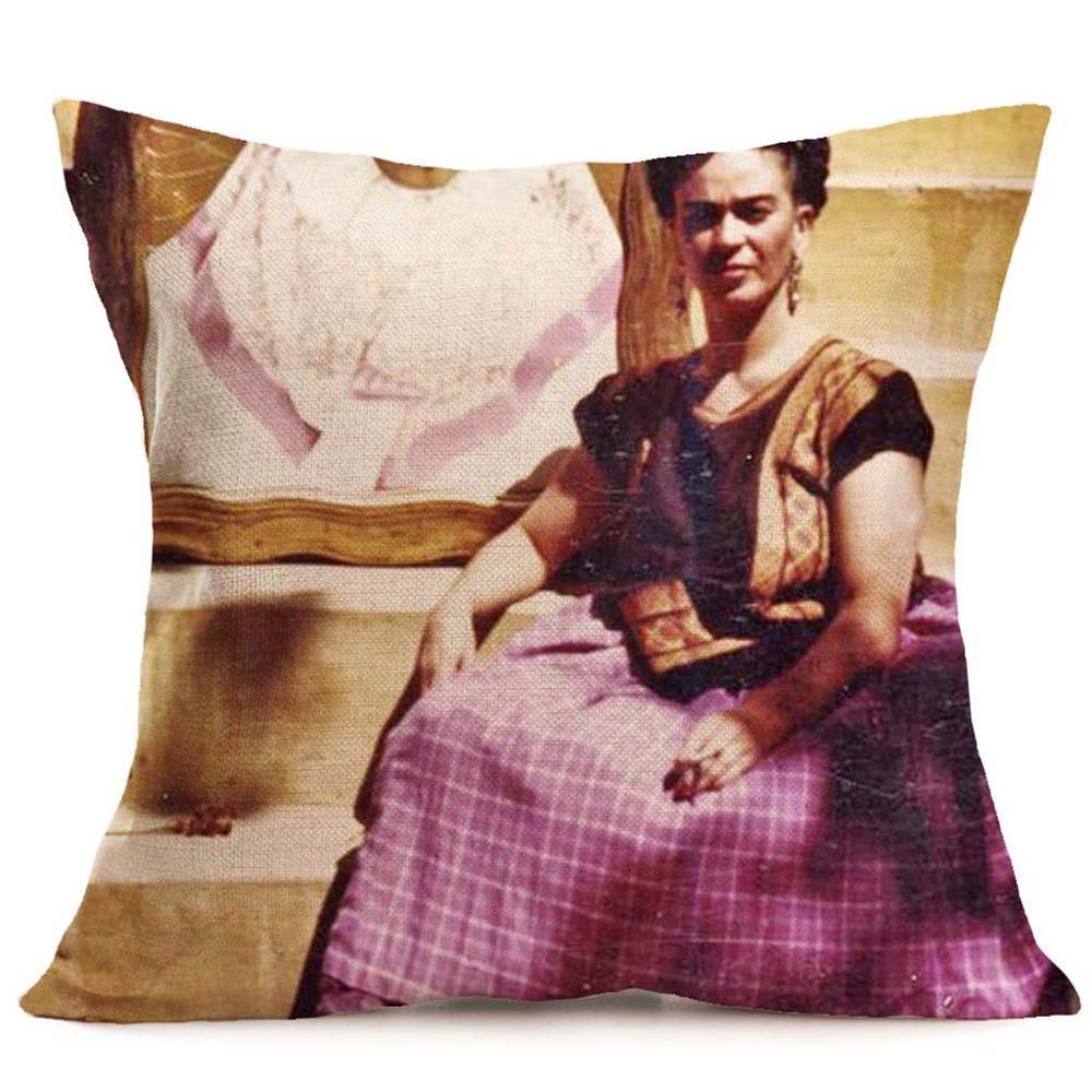 Frida-Kahlo-Throw-Pillowcase-Home-Decorative-Cushion-Case-Cover-Self-portrait-Sofa-Car-Couch-Living-Room_e5181d69-1950-47c3-9b8d-b37a4ceaf88a_1024x1024.jpg