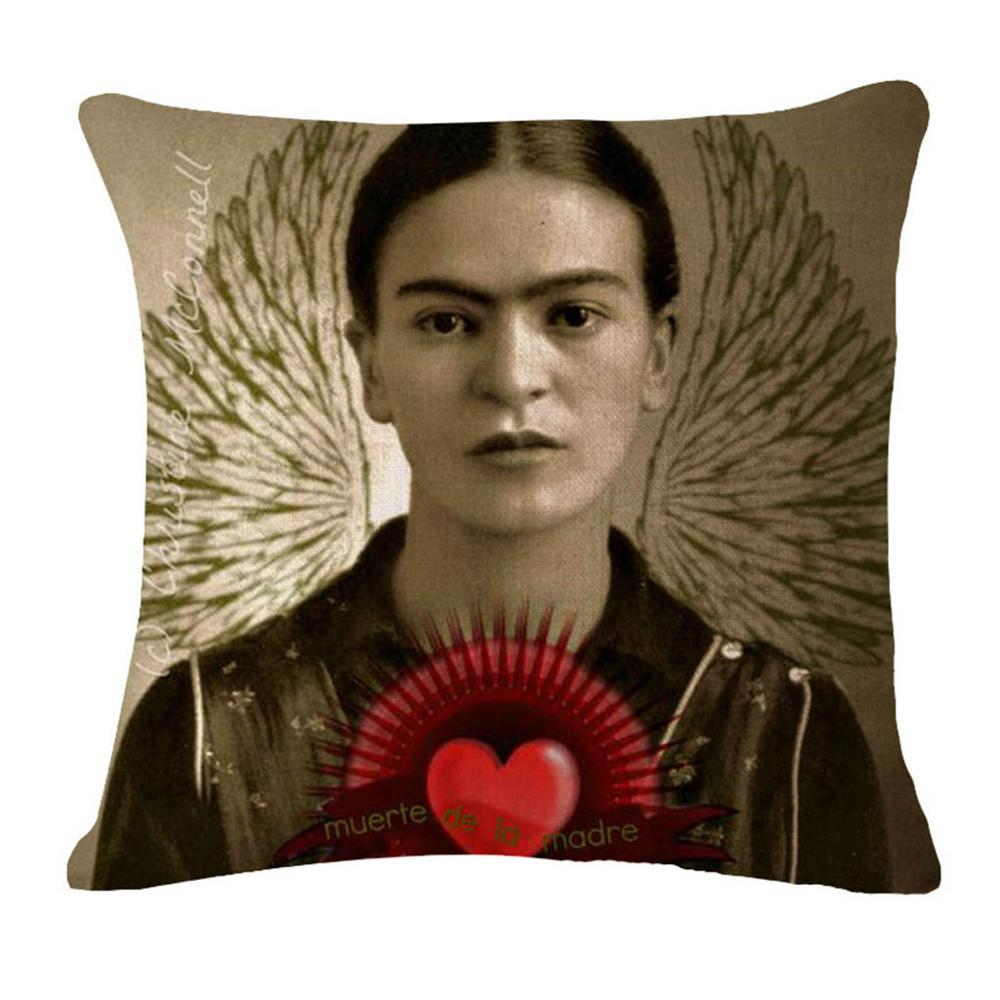 Frida-Kahlo-Throw-Pillow-Cushion-Cover-Case-Firm-Flower-Throw-Pillow-Cover-Self-portrait-Sofa-Bedroom_03333a18-7a5a-4c64-8e8a-229bef9db018_1024x1024.jpg