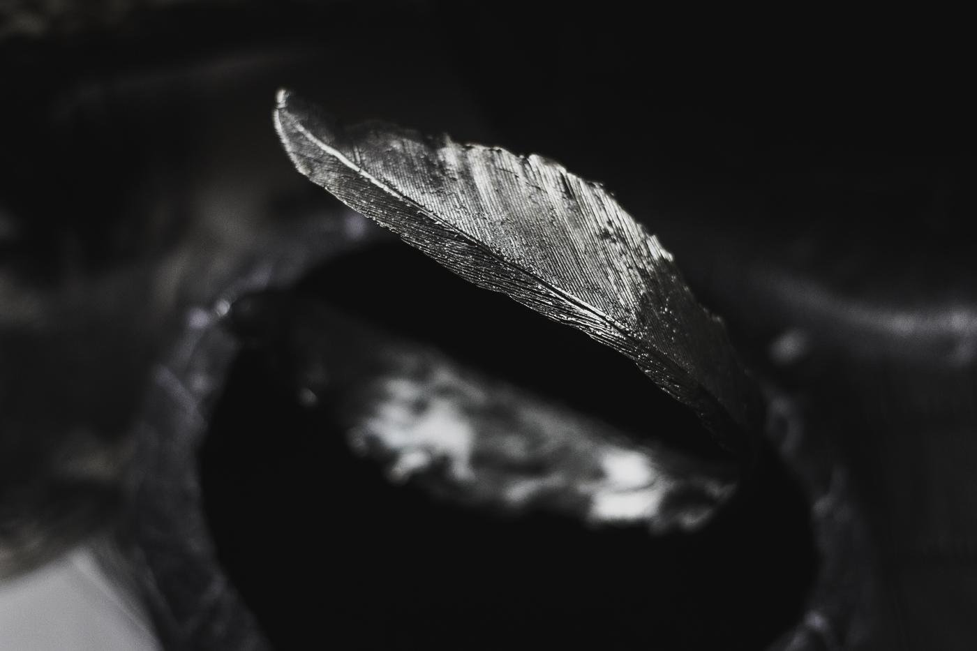 aurum-3.jpg