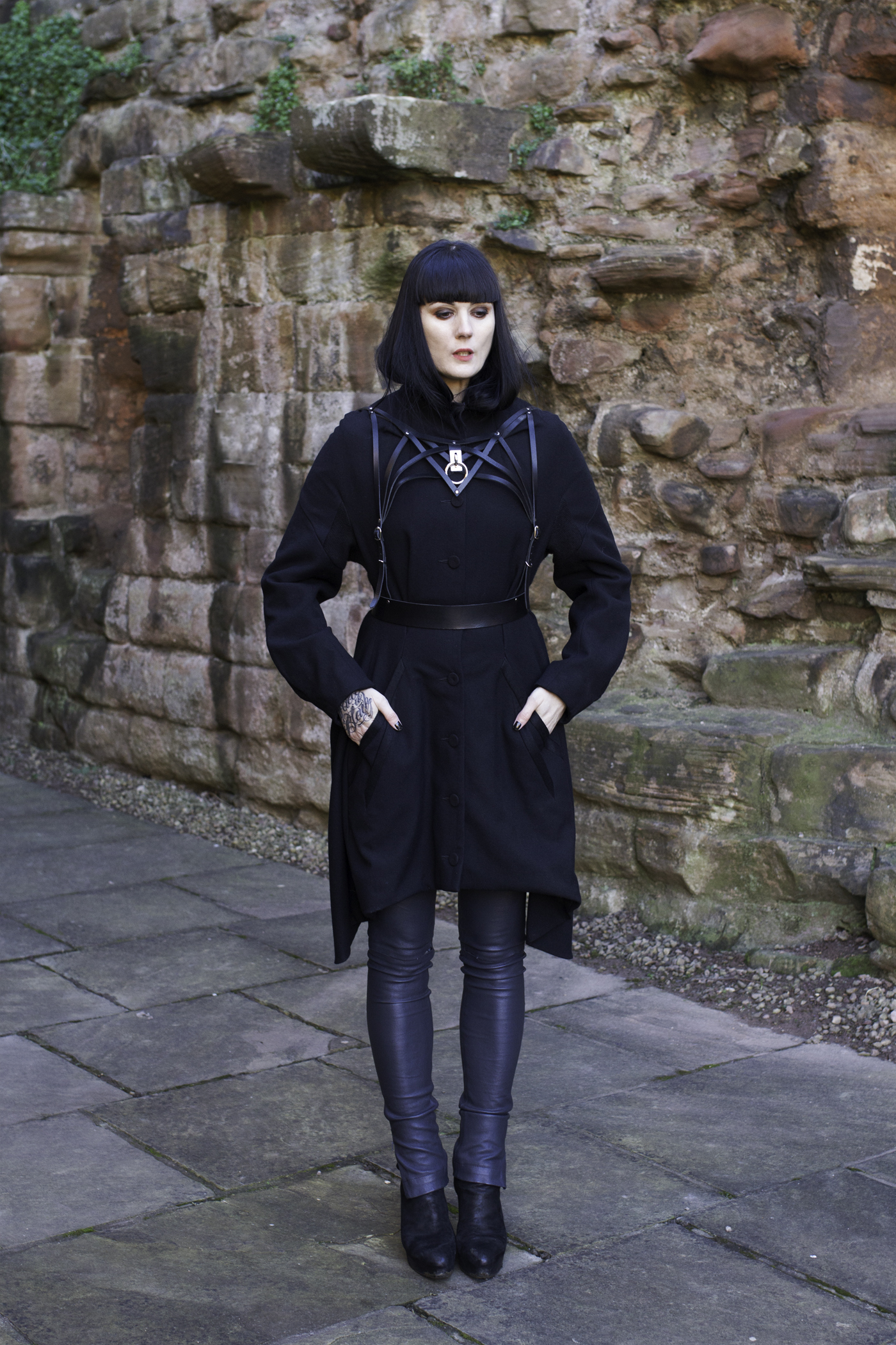 jeanpierrebraganza-coat-1.jpg