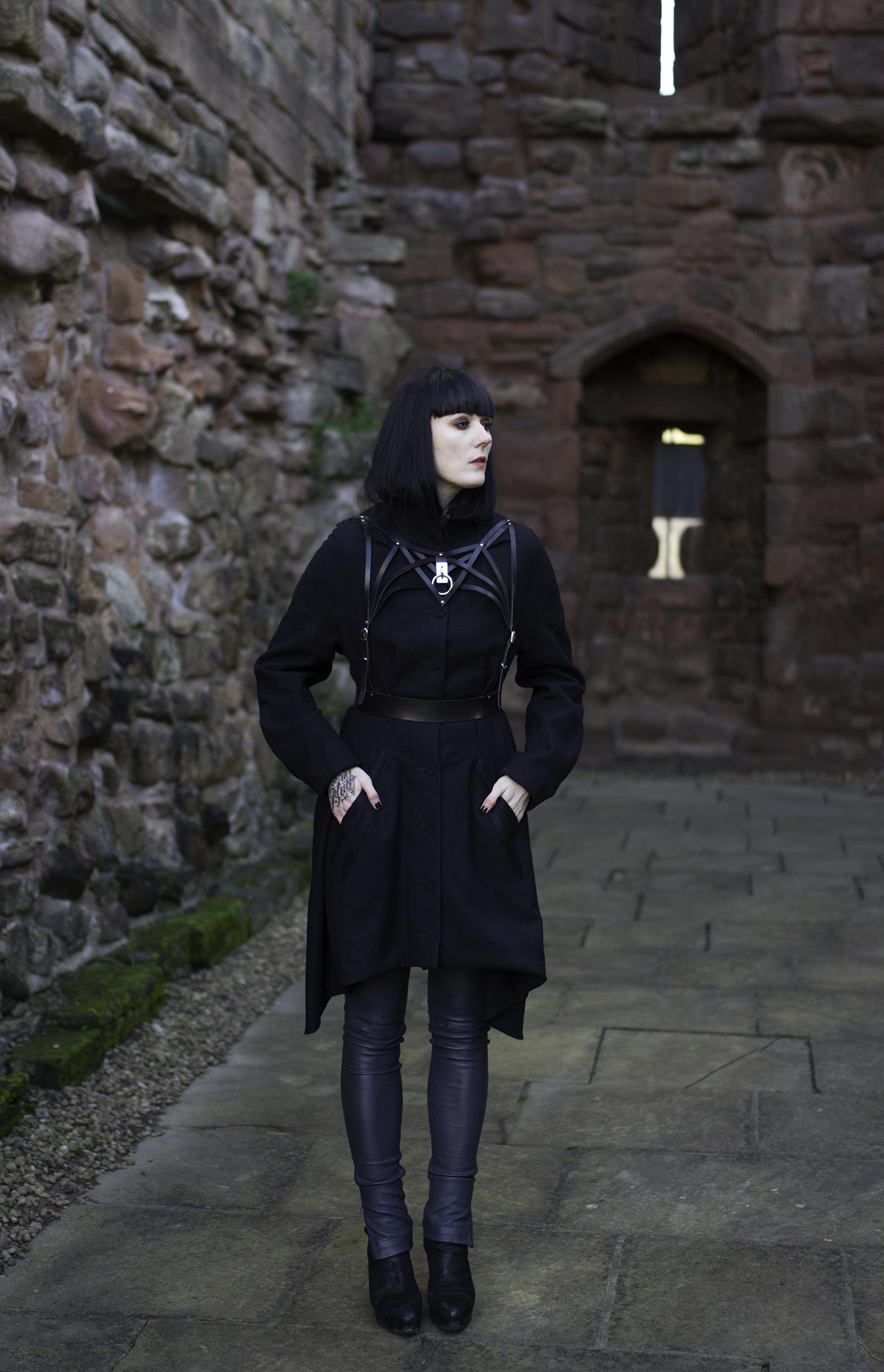 jeanpierrebraganza-coat-3.jpg
