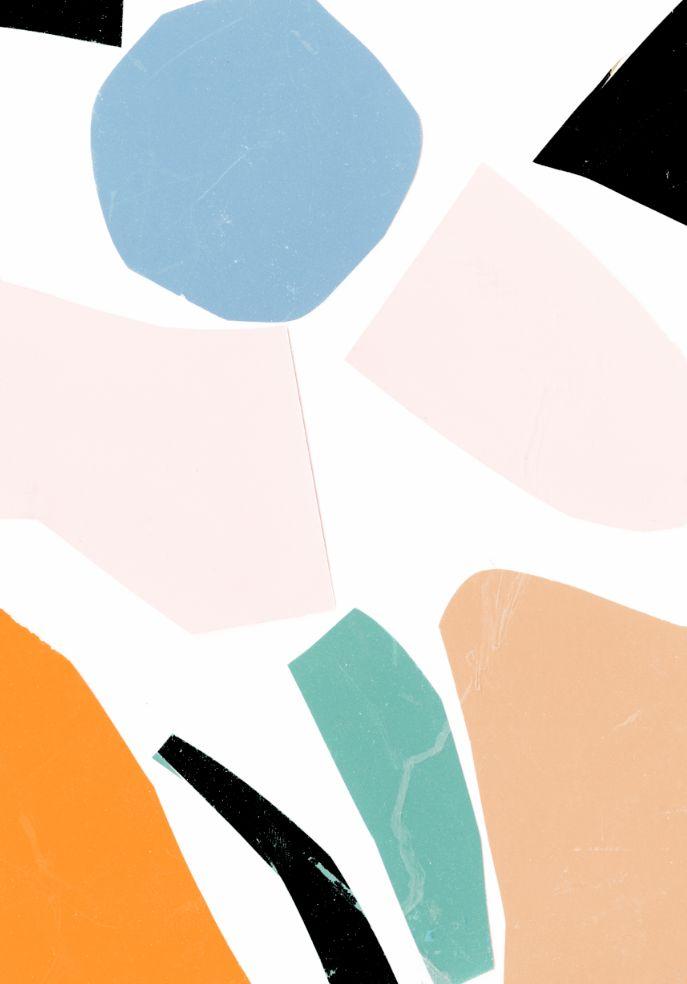 7d9e8b06ac3a14bd7aaba73785b56f2e--archi-design-whimsical-art.jpg