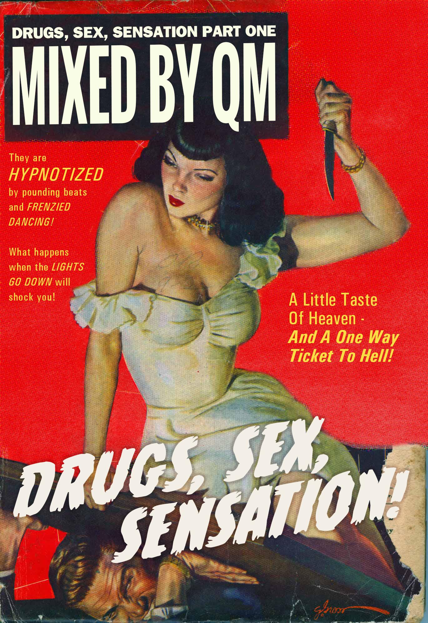 sex drugs sensation x QM.jpg