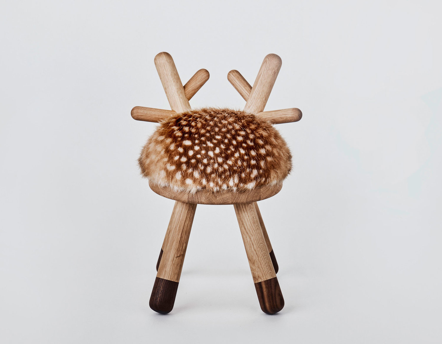 bambi_chair-02.jpg