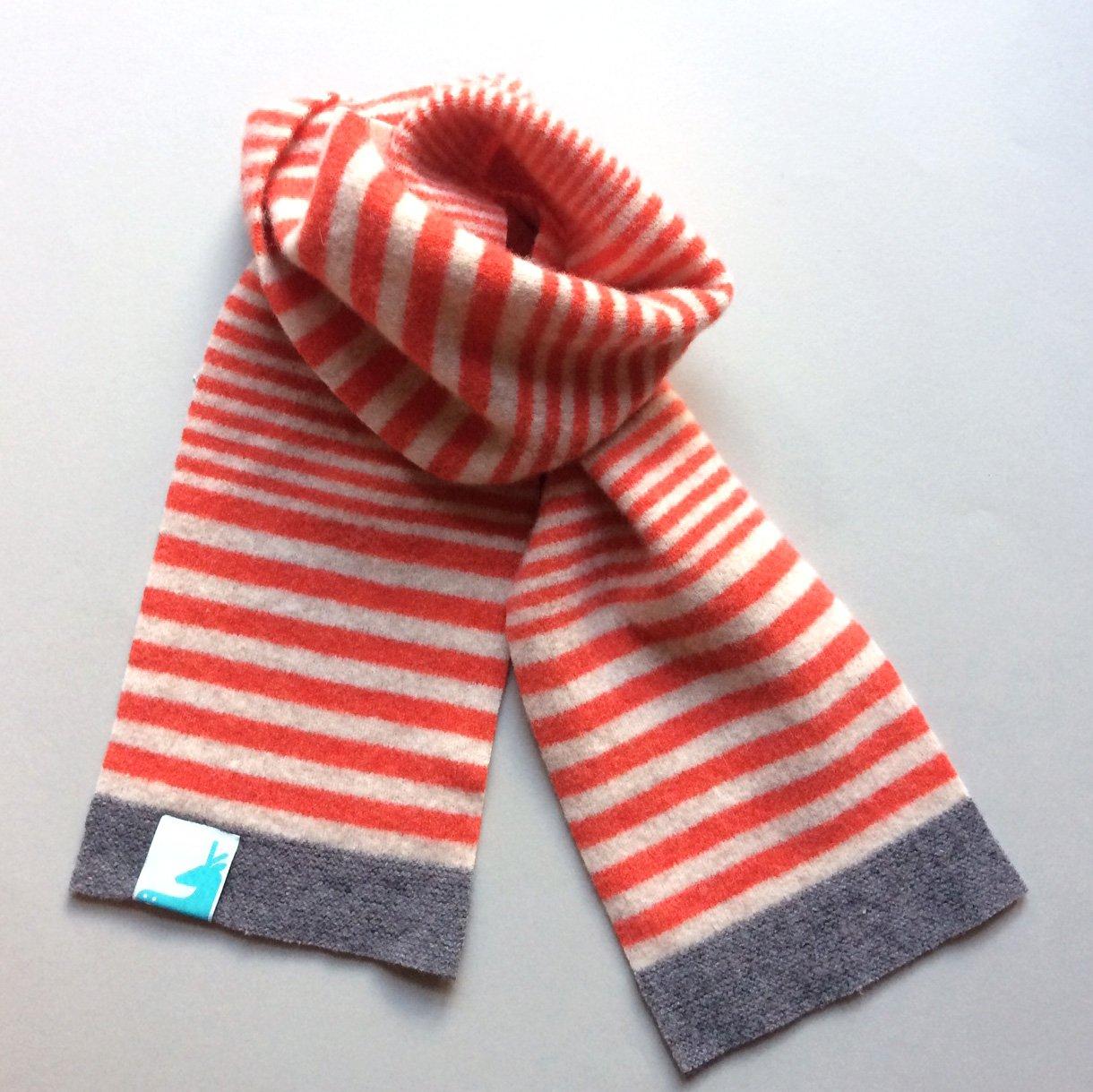 orange_scarf_wrap_ca31ad9c-8e9f-4b99-b1fb-fc89355db249_1024x1024@2x.jpg