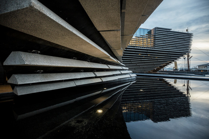 20171221_VADundee_RossFraserMcLean_8001_Not Approved.jpg