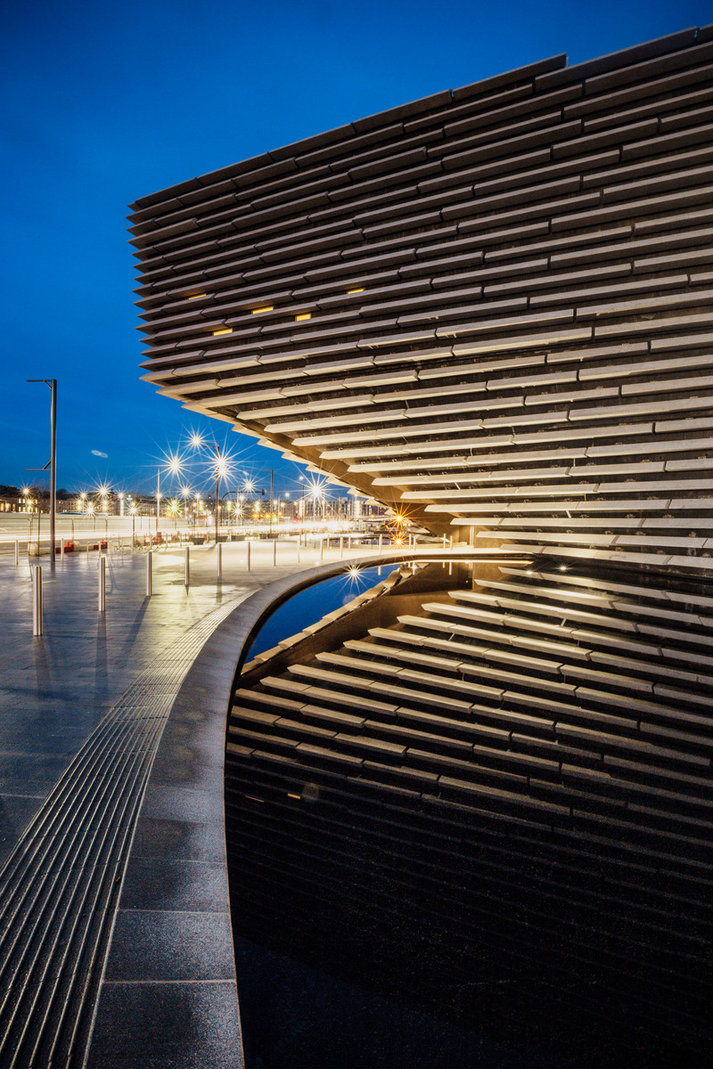 20171221_VADundee_RossFraserMcLean_8089_Not Approved (1).jpg