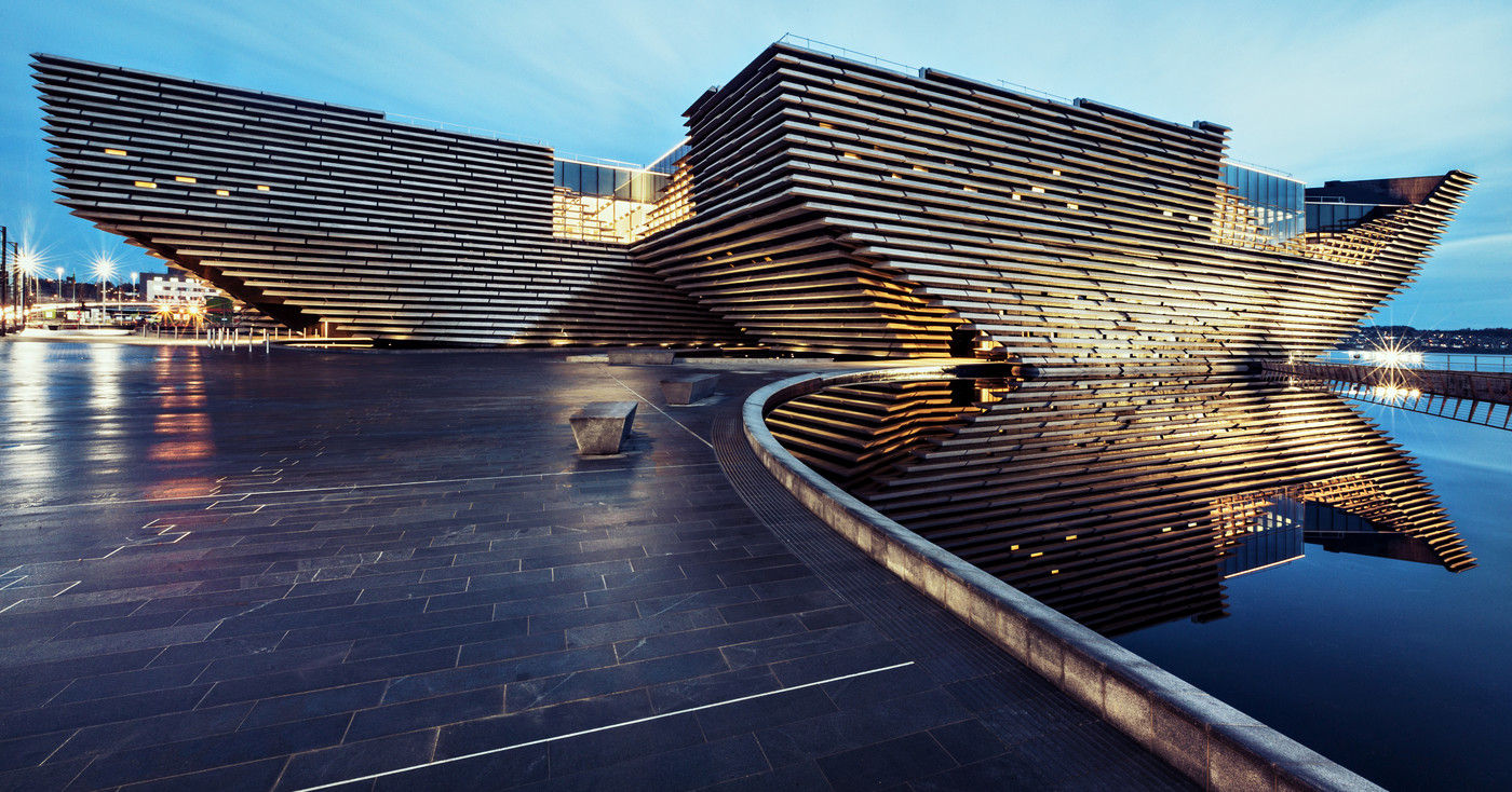 1516208107VADUNDEE_RossFraserMcLean_8083_Approved.jpg