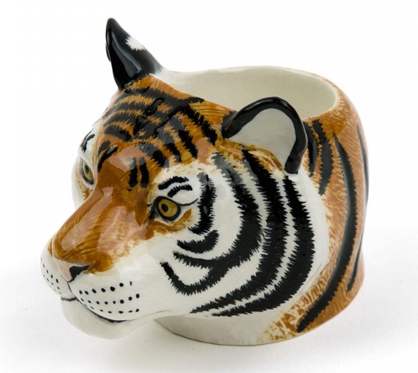 tiger-side_1.jpg