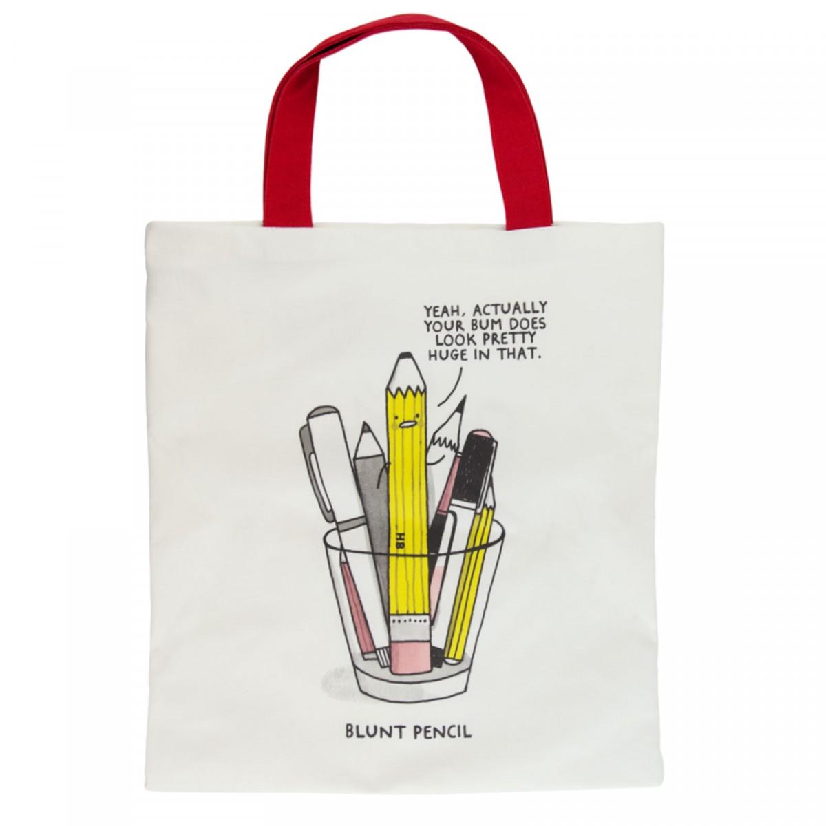 blunt-pencil-tote-bag.jpg