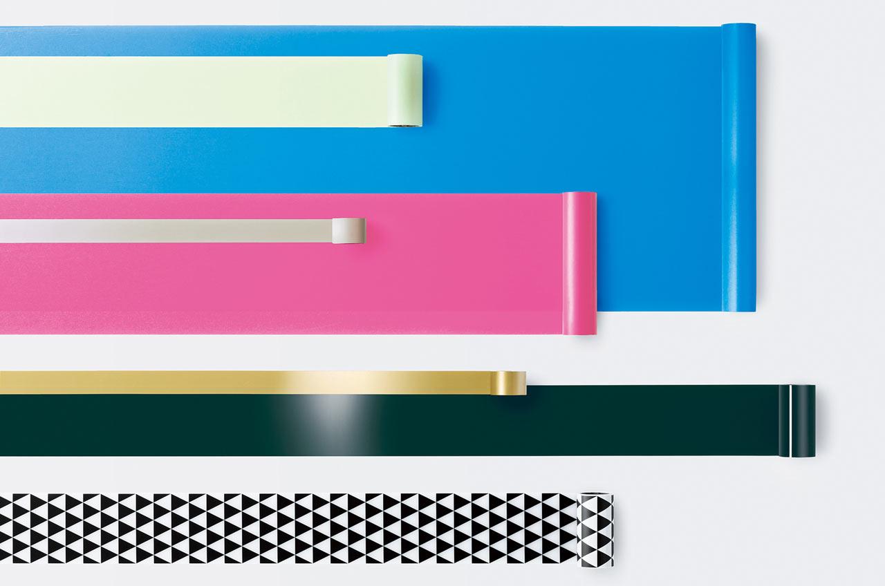 HARU-Stuck-on-design-tape-9.jpg