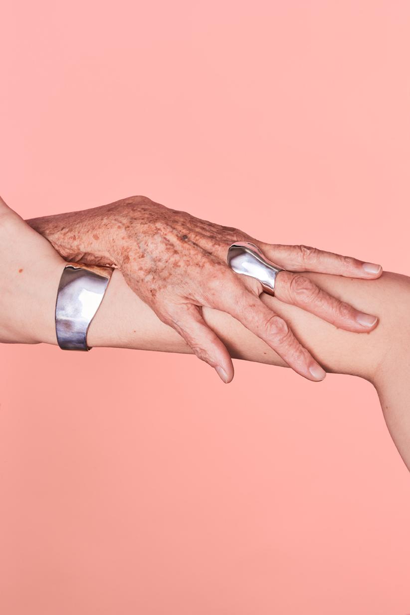 marija_puipaite_embracing_touch_6_web.jpg
