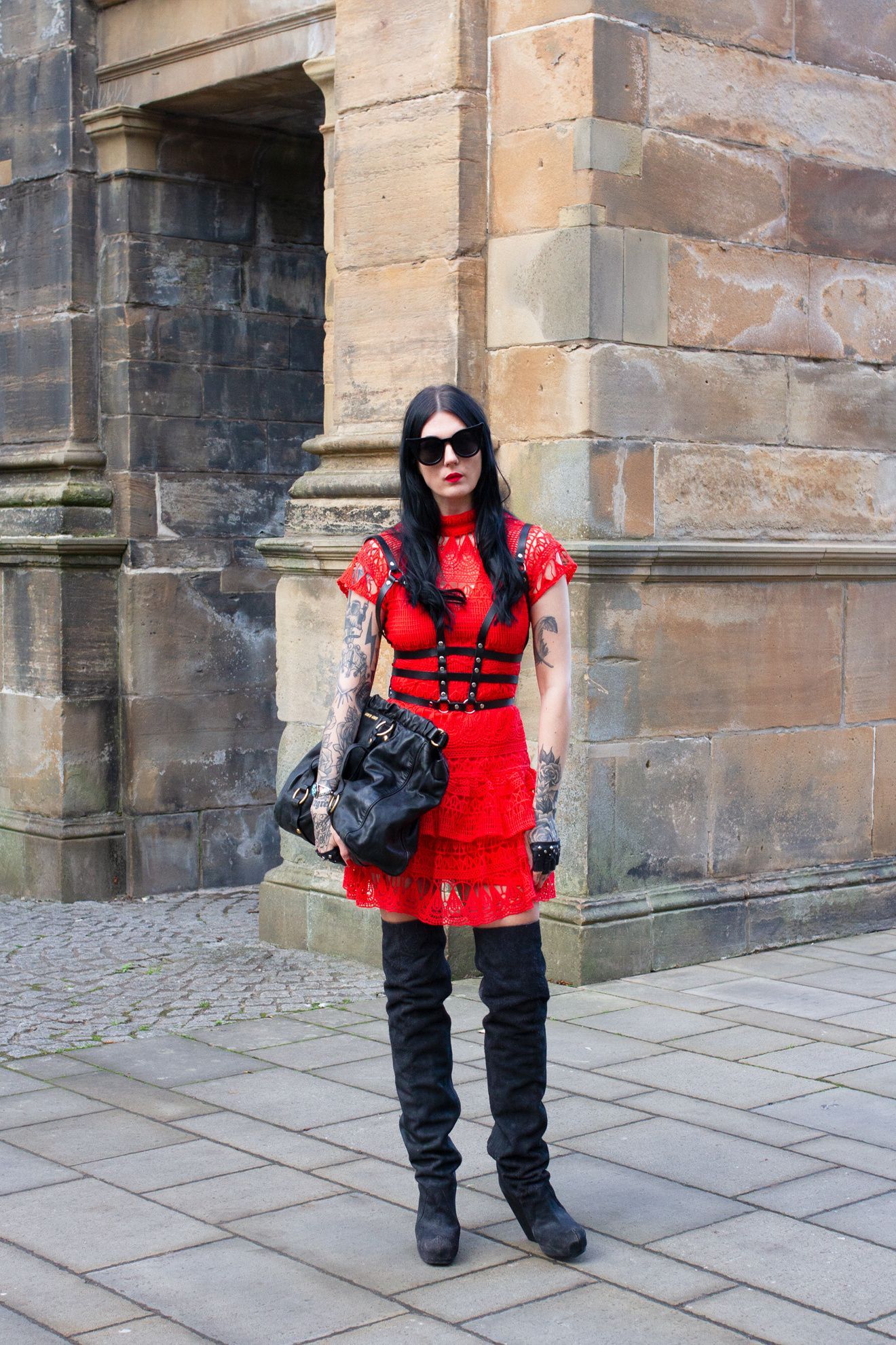 reddress-2.jpg