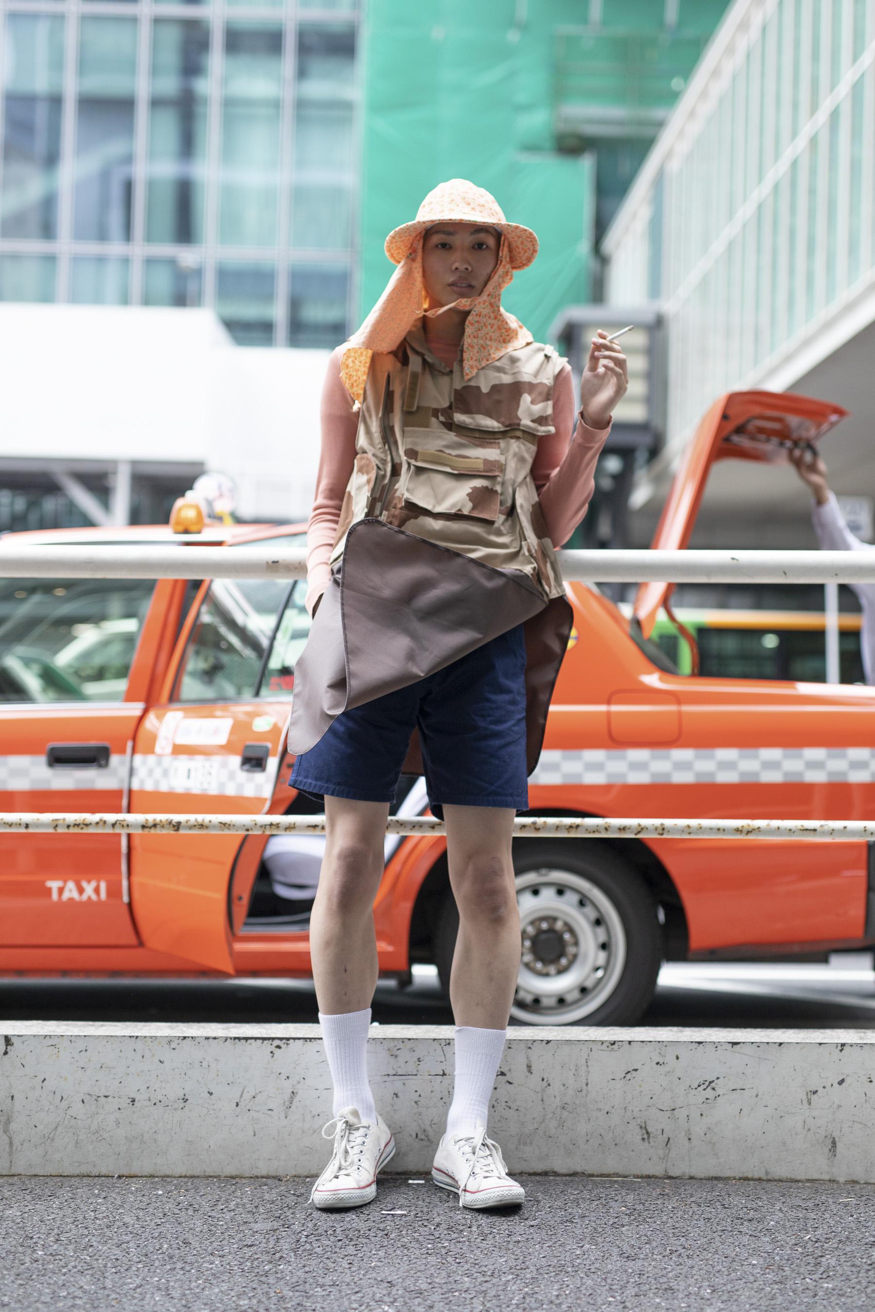 Tokyo-str-RS19-0535.jpg