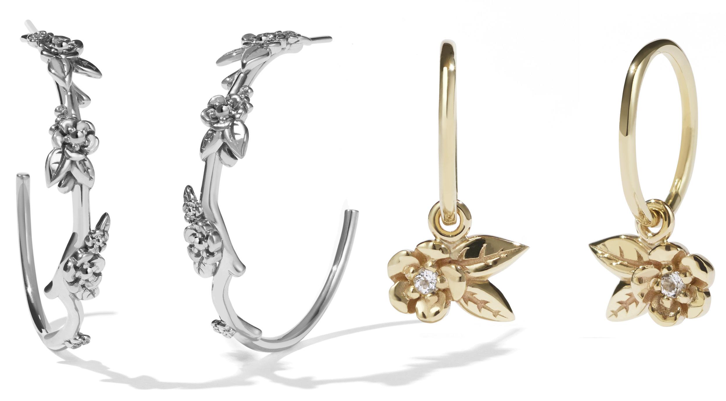 Alba hoop earrings large SS.jpg