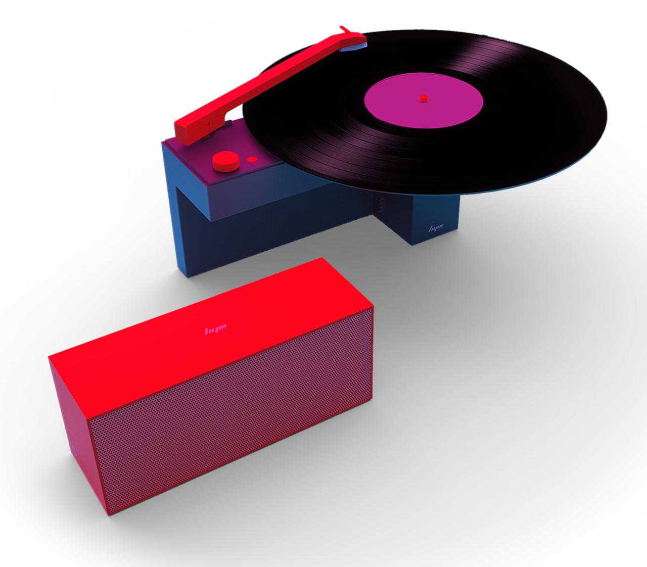 Hym-Duo-Turntable-7.jpg