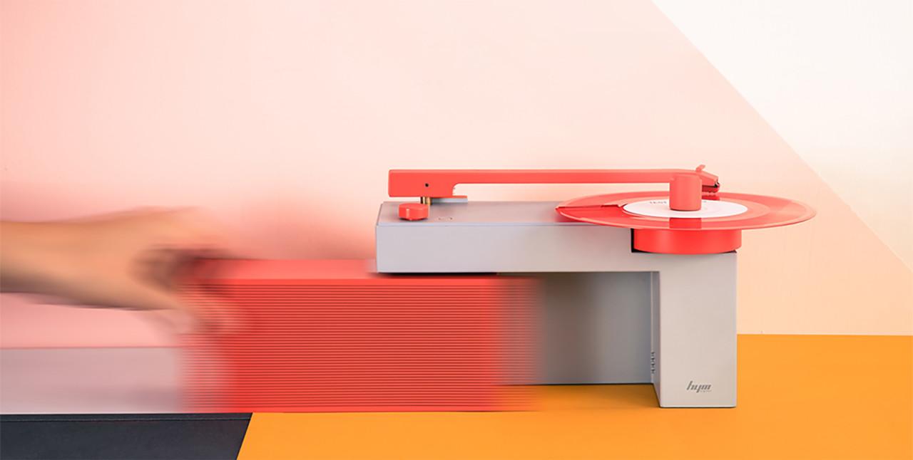 Hym-Duo-Turntable-9.jpg