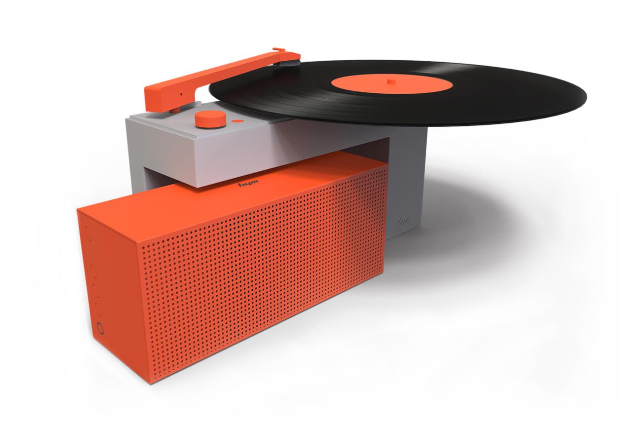 Hym-Duo-Turntable-8.jpg