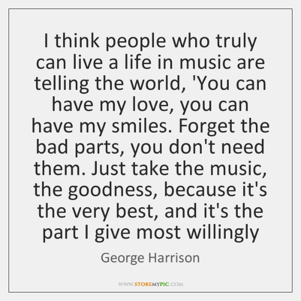 george-harrison-i-think-people-who-truly-can-live-quote-on-storemypic-9beb9.png