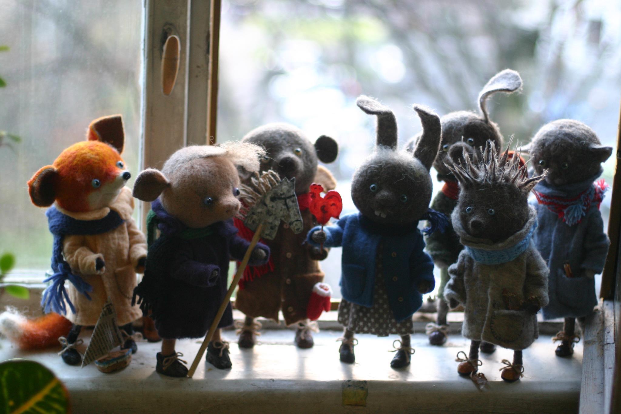 cutest-felt-kids-toys-ever-by-katerina-kozubenko-31.jpg