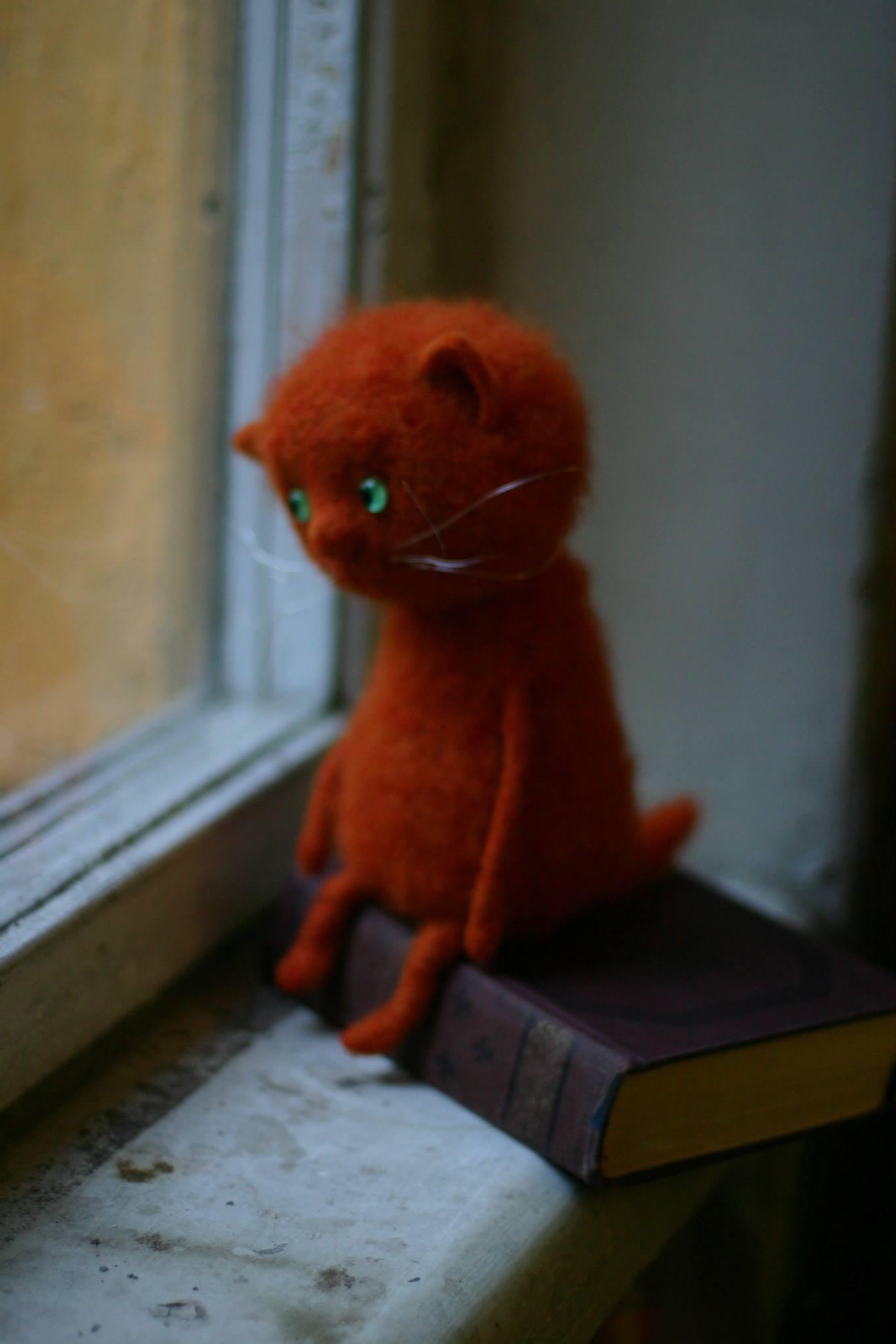 cutest-felt-kids-toys-ever-by-katerina-kozubenko-28.jpg