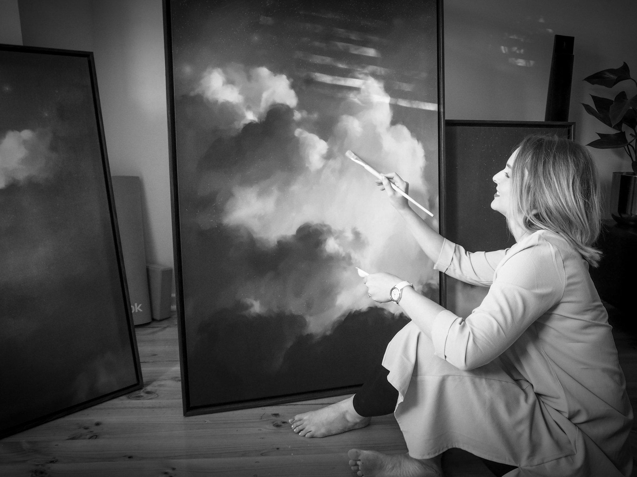 32._About_Corinne_Melanie_-_Painting_Art_2048x2048.jpg