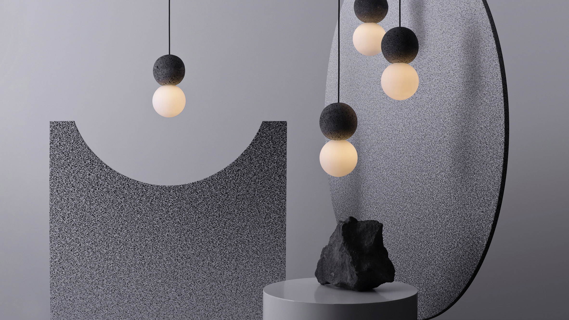origo-lighting-collection-david-pompa-design-euroluce-milan_dezeen_2364_hero.jpg