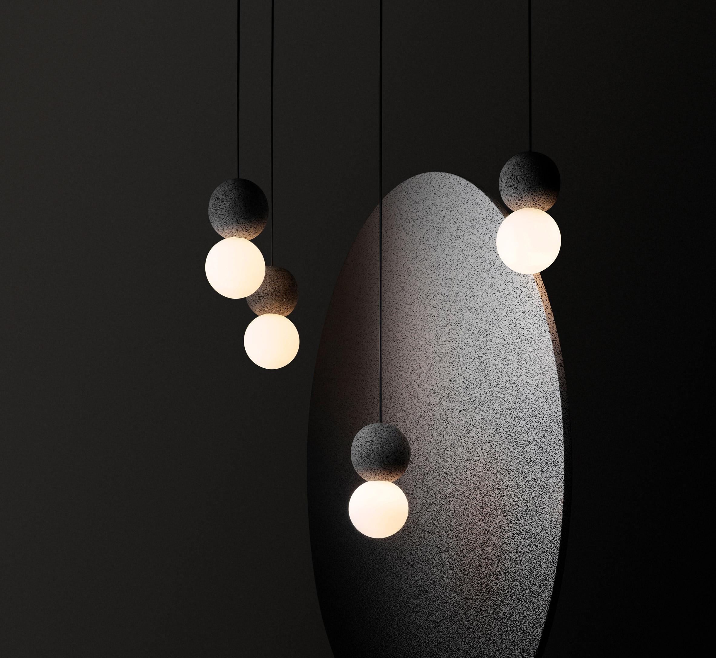 origo-lighting-collection-david-pompa-design-euroluce-milan_dezeen_2364_col_17.jpg