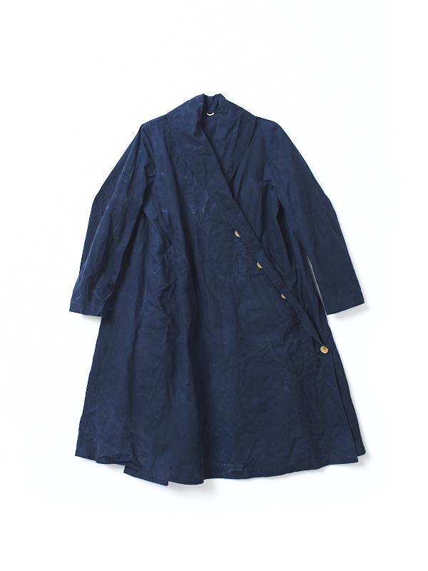 s19-ricorrrobe-canopy-coat-navy-1_1024x1024.jpg