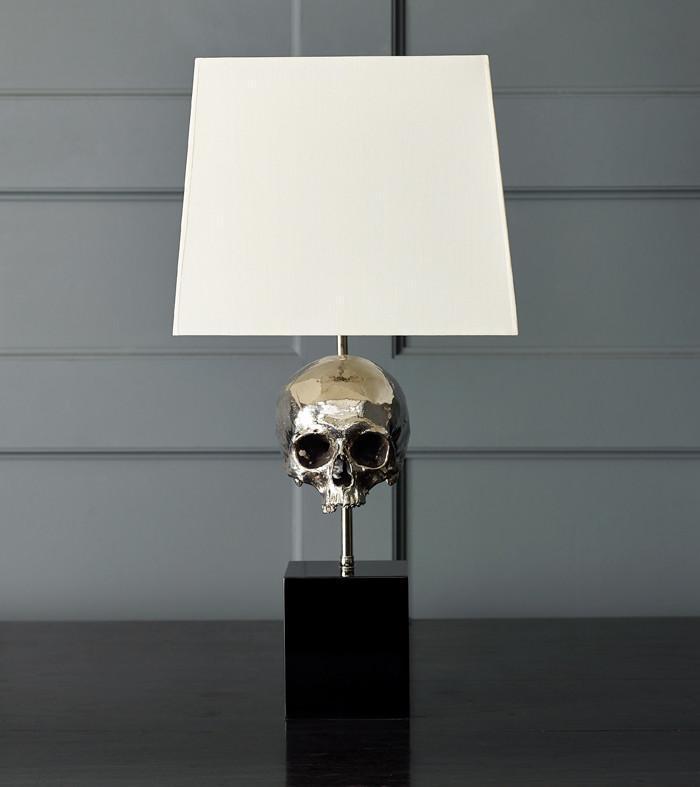 Skull_Lamp_overall_0ea7d91c-771a-4a70-abfd-142f58f3b0ff_1320x.jpg
