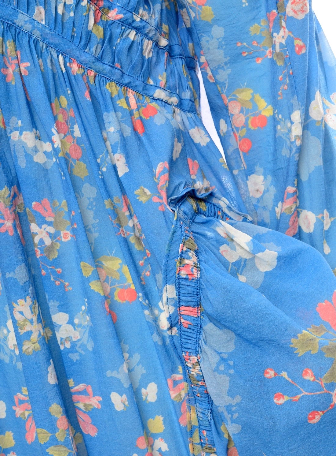 24432-young-british-designers-blue-fruit-and-floral-dress-by-renli-su_raw.jpg