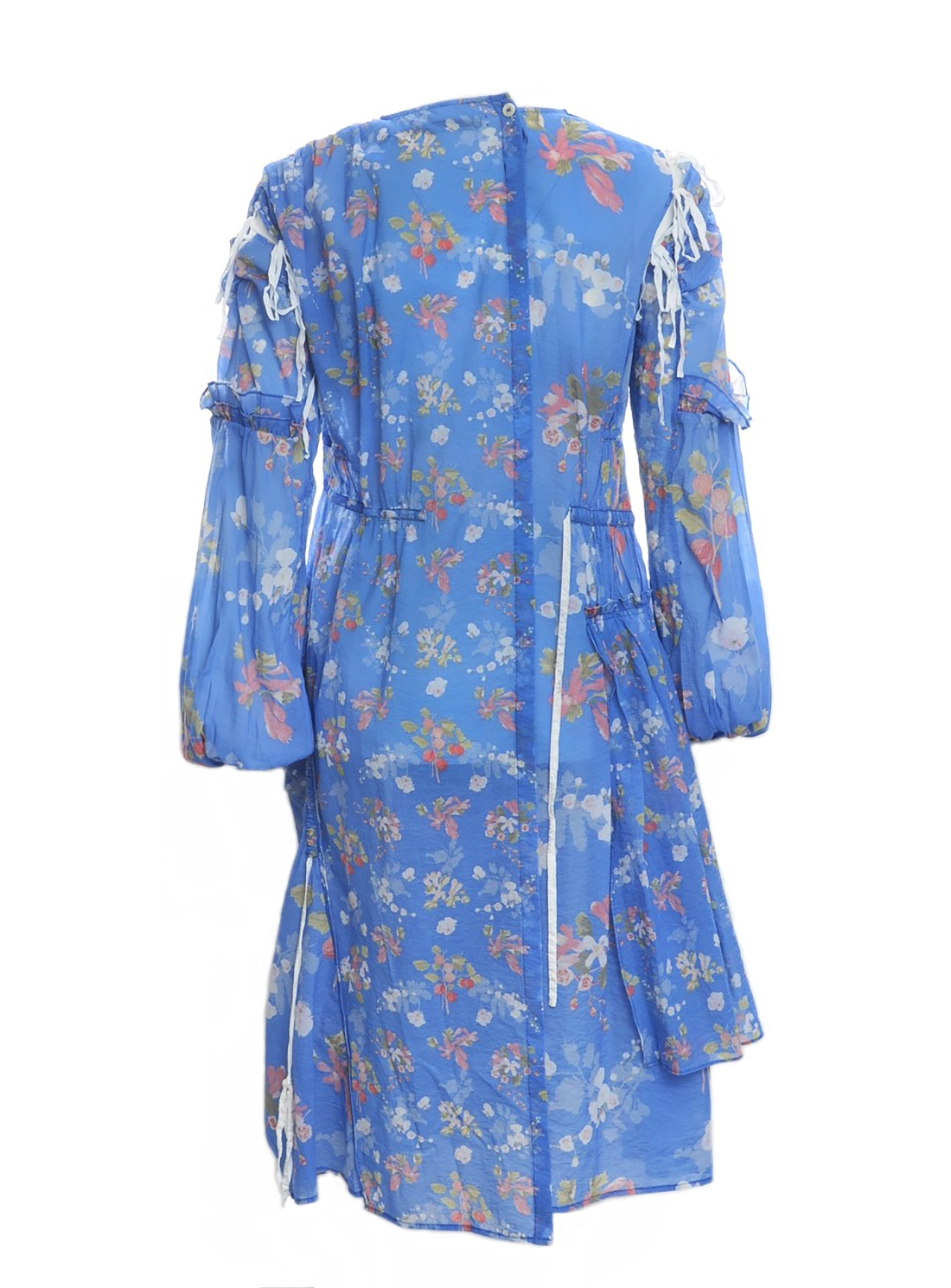 24429-young-british-designers-blue-fruit-and-floral-dress-by-renli-su_raw.jpg