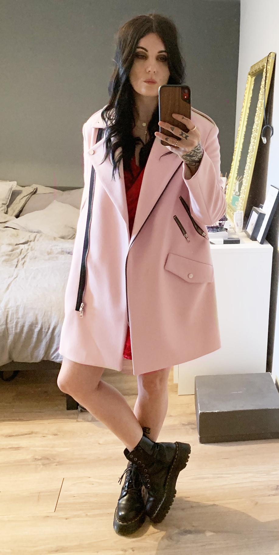 pinkcoat2.jpg