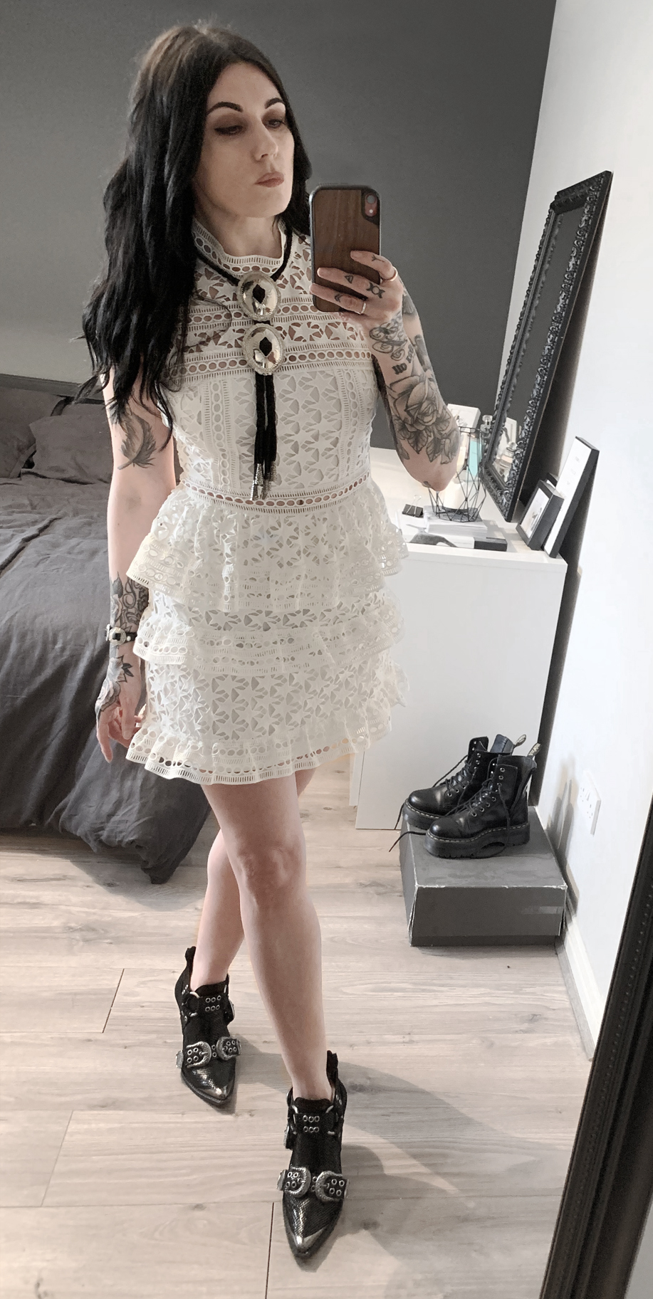 whitedress.jpg