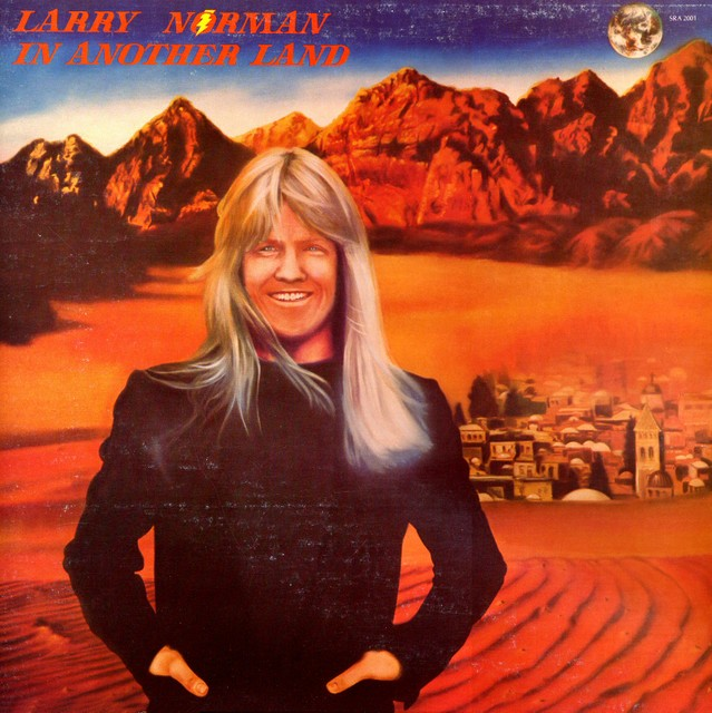 Larry_Norman_In_Another_Land.sized_.jpg