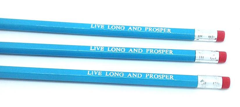 Live_Long_and_Prosper_star_trek_spock_pop_culture_slogan_quote_stamped_pencils_by_POPCULT_from_LA_LA_LAND_2_1000x.jpg