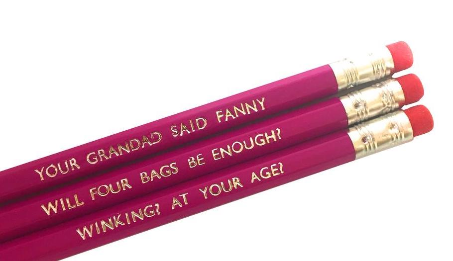 DERRY_GIRLS_ireland_tv_comedy_hand-stamped_hot_foil_pencils_by_POPCULT_PENCILS_from_LA_LA_LAND_6c7733ac-886f-4205-a610-a5dceea5ab53_1000x.jpg