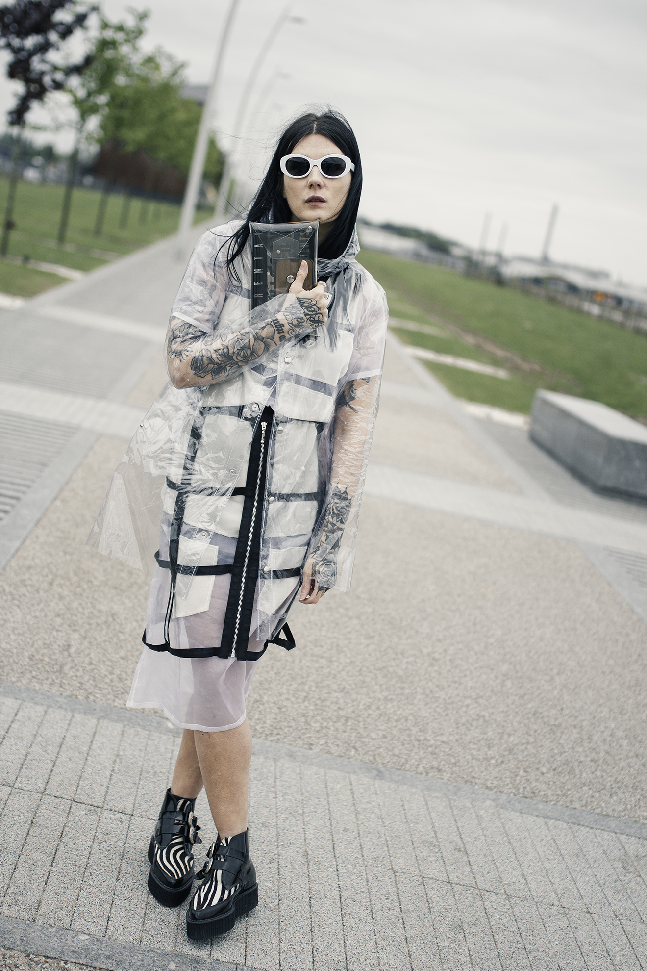 raincoat-1.jpg