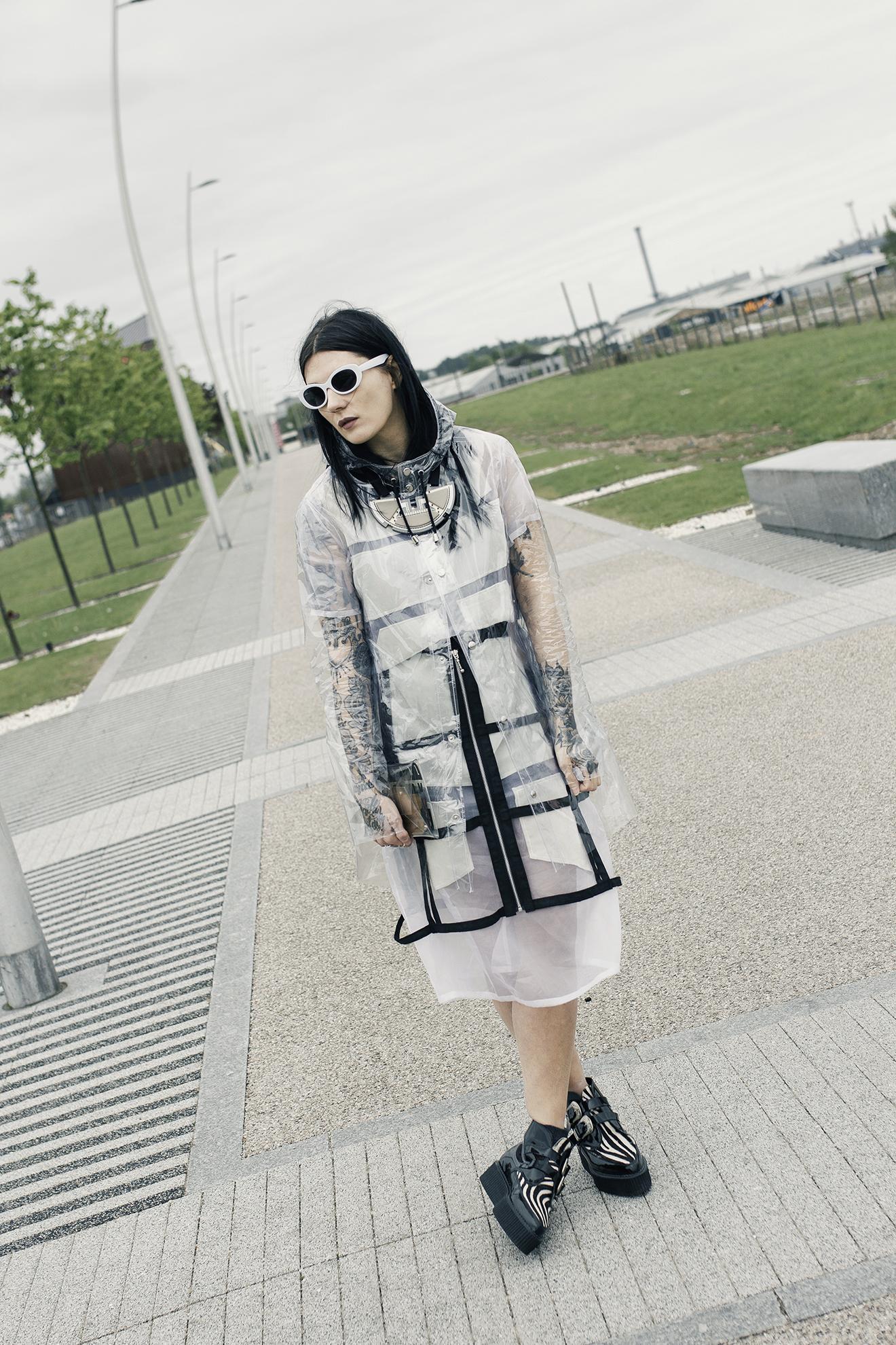 raincoat-4.jpg