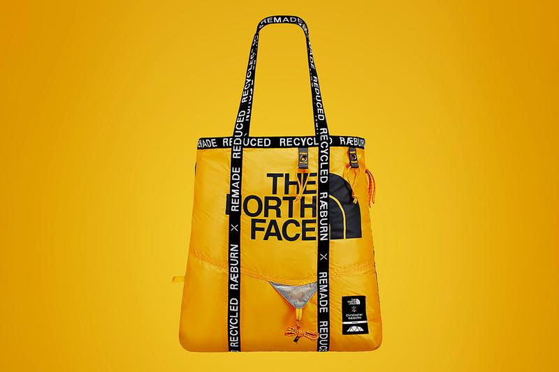 https---hypebeast.com-image-2019-03-the-north-face-christopher-raeburn-recycled-bag-collection-3.jpg