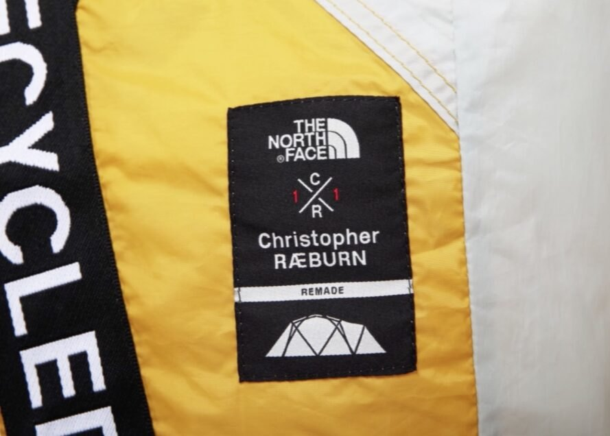 Raeburn-and-The-North-Face-recycled-tent-bags-5-889x636.jpg
